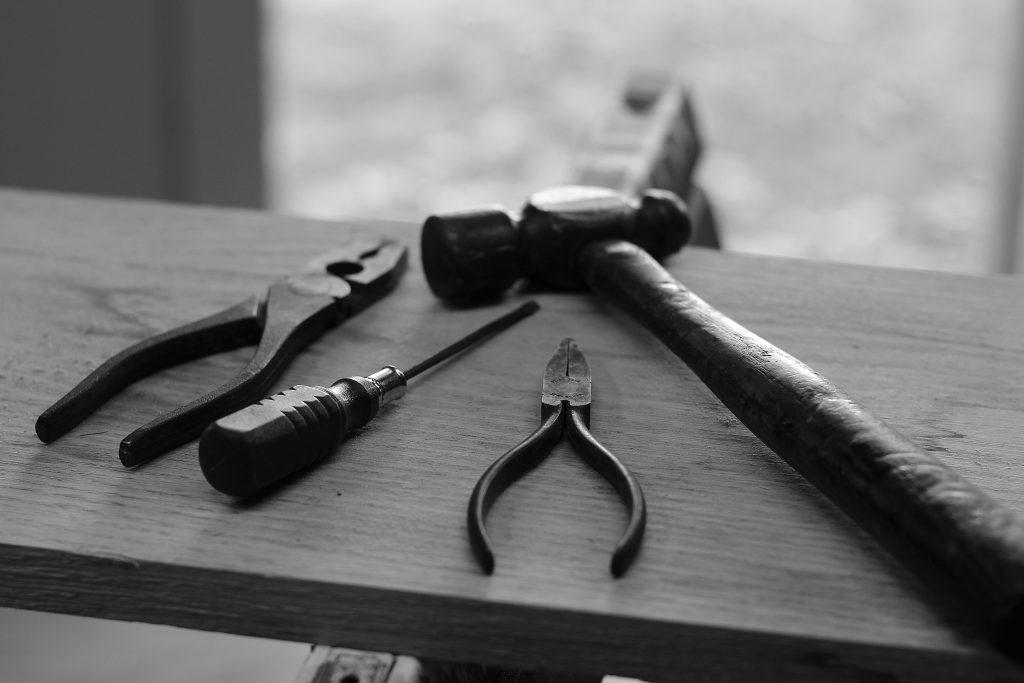 How To Make Money As A Handyman