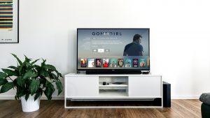 Earn Money Watching TV