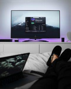 Make Money Watching Videos