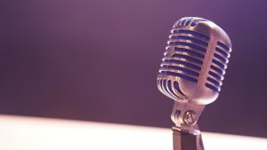 Using Radio and TV To Grow Your Business